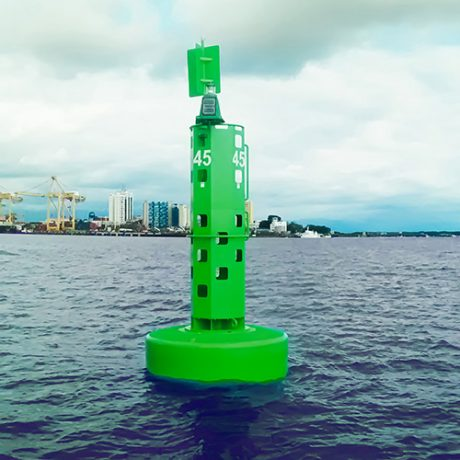 [:en]elastomer-buoy-high-visibility[:]