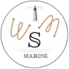 [:fr]logo[:]
