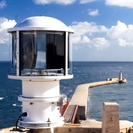[:en]rotating-beacon-port-[:]